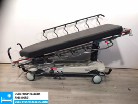 21 PCS. STRYKER EMERGENCY STRETCHER 1001