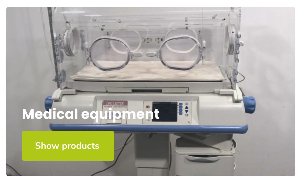 https://www.used-hospitalbeds.com/c-5123301/medical-equipment/