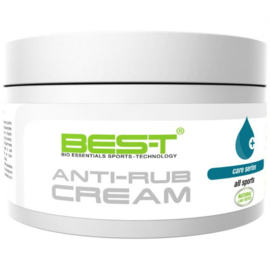 BES-T Ant-Rub cream 250 ml