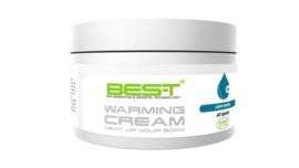BES-T warming cream Heat Up 250 ml