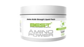BES-T Amino Power Tub