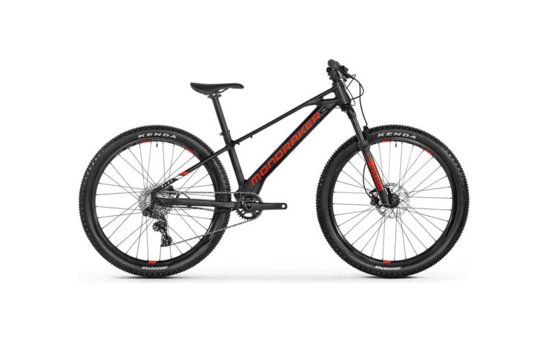 """26"""" kinder e-mountainbike"""
