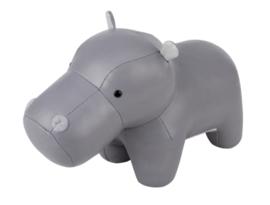 nijlpaard Sam