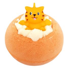 Bomb Meow