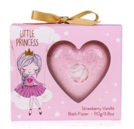 Bruisbal Little princess