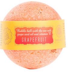 Bruisbal Grapefruit