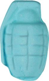 Man Grenade