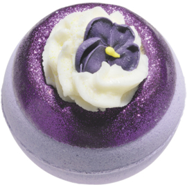 Bruisbal Violet