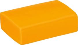 Aanvulling oranje-geel