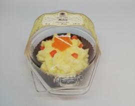 Cake - Melon