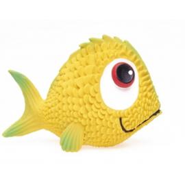 Lanco bijtspeeltje vis groot