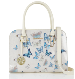 Shagwear tas butterflies L