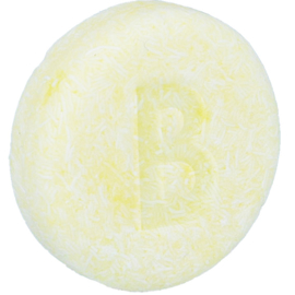 Shampoo bar back