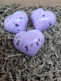 Lavendel /st