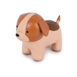 hond Adrien