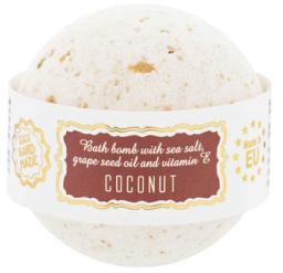 Bruisbal Coconut