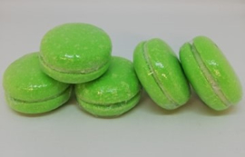 Macaron - Lemongrass /st