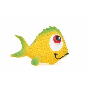 Lanco bijtspeeltje vis klein