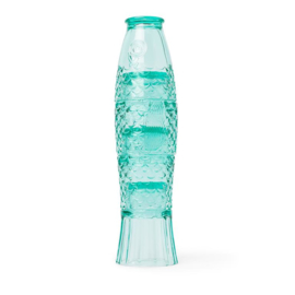 Stapelbare glazen - groen