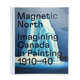 Catalogus Magnetisch Noorden