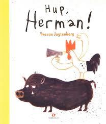 Hup Herman