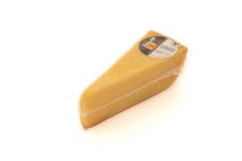 Graafstroom OUDE kaas 48+ schuitje 250-300 gram