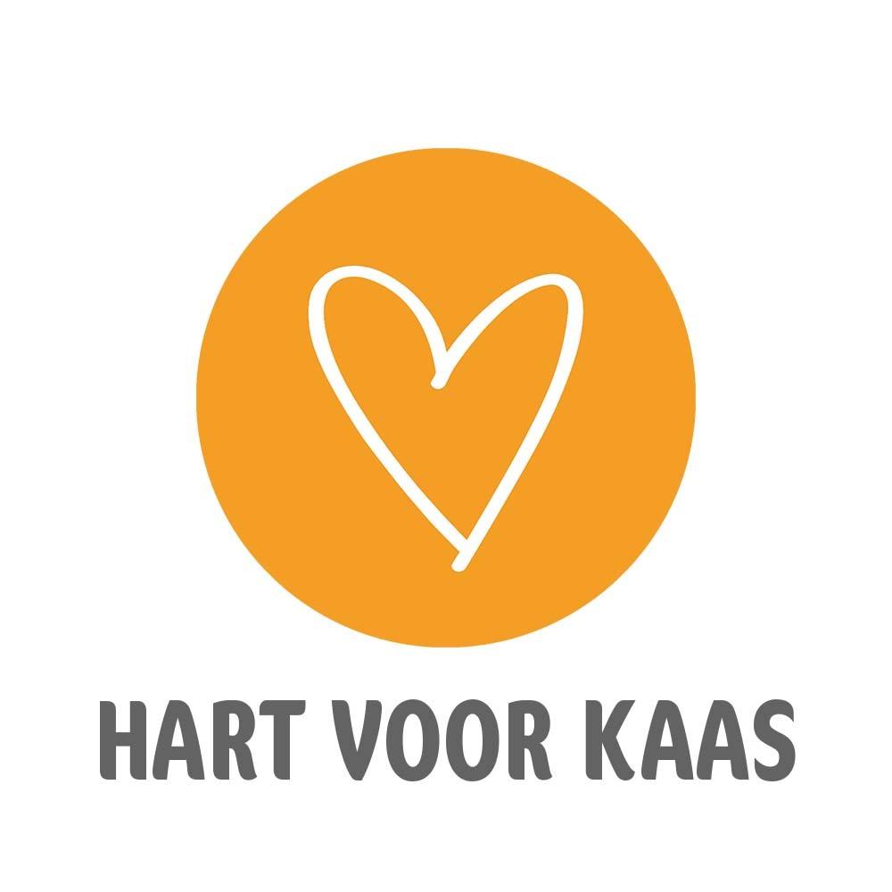 Hart voor Kaas logo