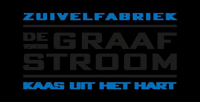Graafstroom online Logo Hart voor Kaas