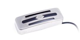 Toaster Bass Pick-Up H518B