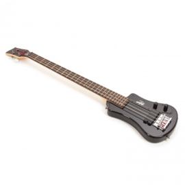 Shorty Bass Guitar - CT Black