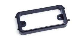 Neck Pick-Up Mounting ring H512N