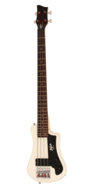 Shorty Bass Guitar - CT