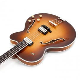 H500/18 Thinline Bass