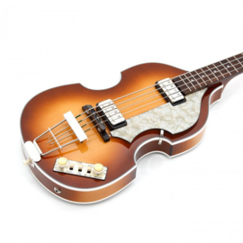 Violin Bass - 'Mersey'