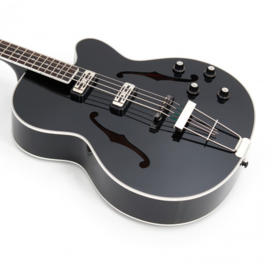 Federal Bass Black
