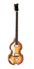 Violin Bass - 500/1 (LH)
