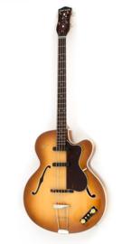 H500/5 Reeperbahn Bass
