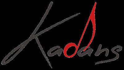 Muziekvereniging Kadans
