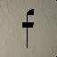 Facebook Friqly