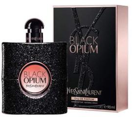 Black opium YSL edp 90 ml