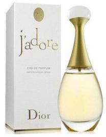 J'adore Dior edp 100 ml