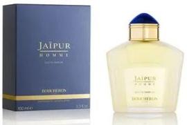 Boucheron Jaipur edp 100ml