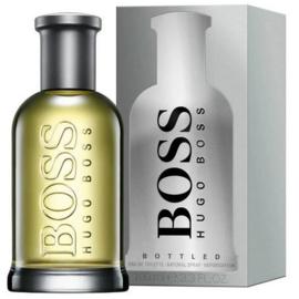 Hugo Boss Bottled edt 50 ml