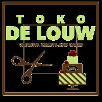 tokodelouw