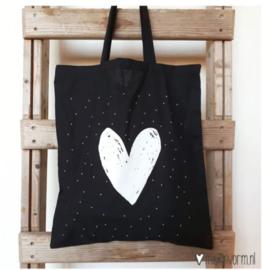 Shopper hart