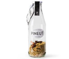 Pineut - Heilig neutje fles