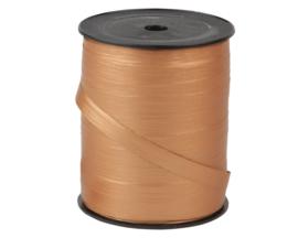 Lint paperlook koper mat (10 mm)