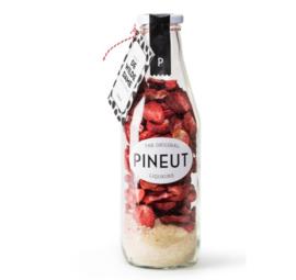 Pineut - De wilde dame fles
