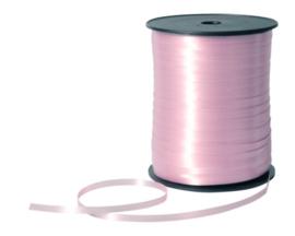 Lint roze (5 mm)