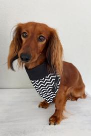 Honden bandana's